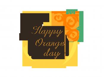 「アイ★チュウ Fan Meeting ~Happy Orange Day~」4/14開催決定!!